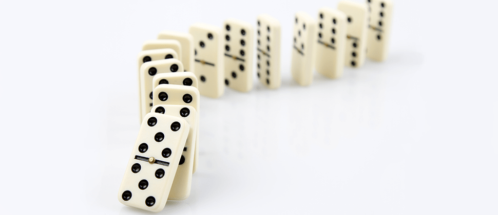 california gdpr dominoes have fallen